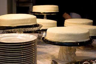 cakes_inside