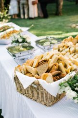 Lori_Will_Wedding_206