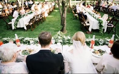 Lori_Will_Wedding_265
