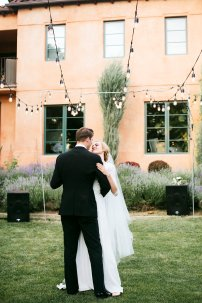 Lori_Will_Wedding_286